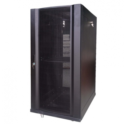 Tủ mạng 19inch 27U-B800 ECP-27B800