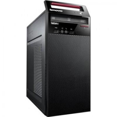 PC Lenovo ThinkCentre E73 Core i3
