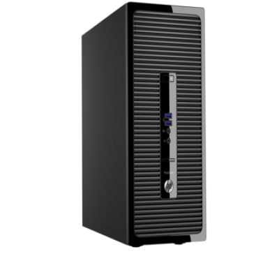 PC HP ProDesk 400 G3 MT