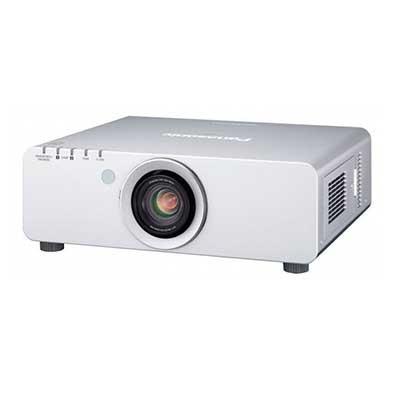 Panasonic PT-D5000ES