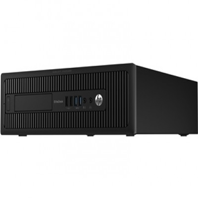 PC HP Elite 800 SFF