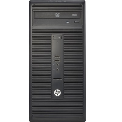 PC HP 280 G1 Microtower