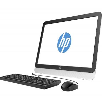 PC HP AIO 20-R031L