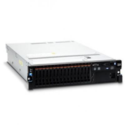 Server IBM X3650M4-Rack 2U 7915J2A