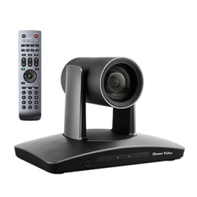 RoomTracker Camera AMC-E200T