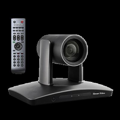 RoomTracker Camera AMC-E200T
