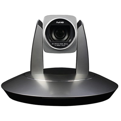 Ismart AMC-K2001 HD video conference camera