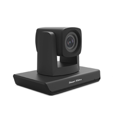 Camera Ismart USB2.0 AMC-M0301