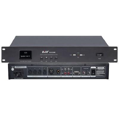 Bộ điều khiển BKR BLS‐U351M
