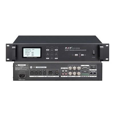 Bộ điều khiển BKR BLS-U550M