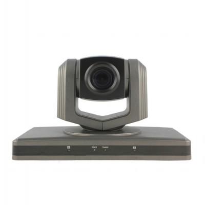C368-CN-USB USB Video PTZ Camera