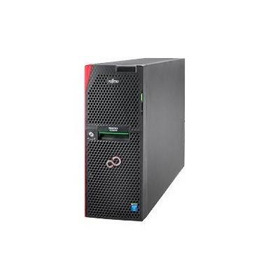 SERVER Fujitsu TX2560 M1 - E120 (Tower) S26361-K1541-V101