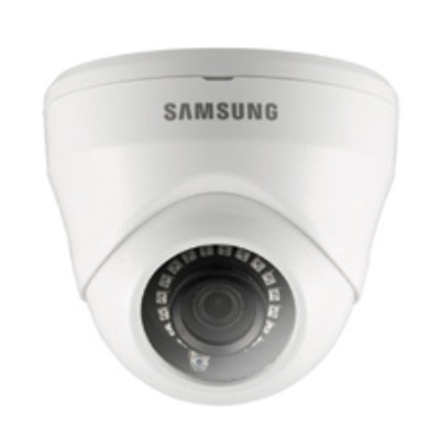 CAMERA AHD Dome 2.0MP SAMSUNG HCD-E6020RP