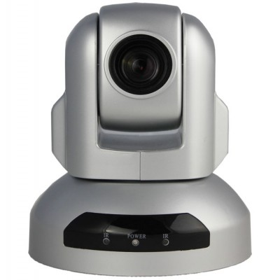 HD380-K2 DVI-HDMI PTZ Video Camera