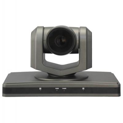 HD388-DSYC-K2 HD-SDI DSYC PTZ Camera