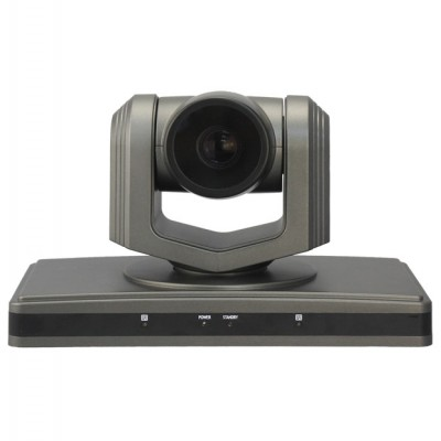 HD388-K1 DVI-HDMI PTZ Video Camera