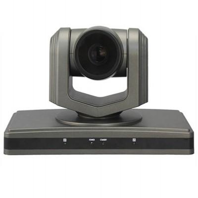HD388 U30 K2 USB PTW Camera