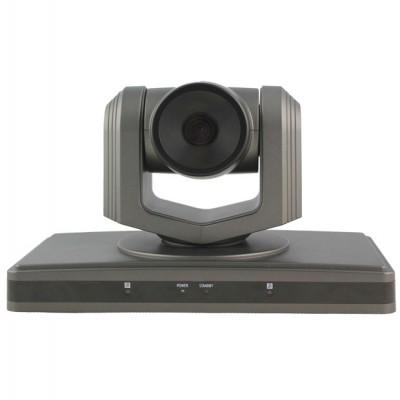 HD610-SE600 Video PTW Camera