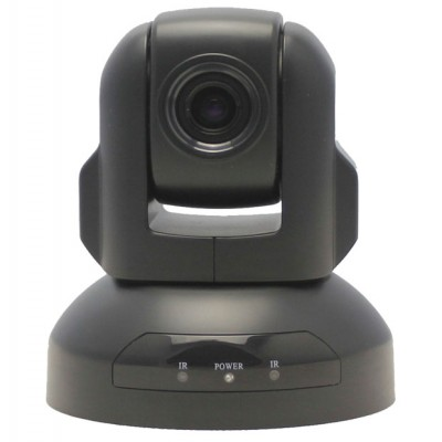 HD652L USB PTW Camera