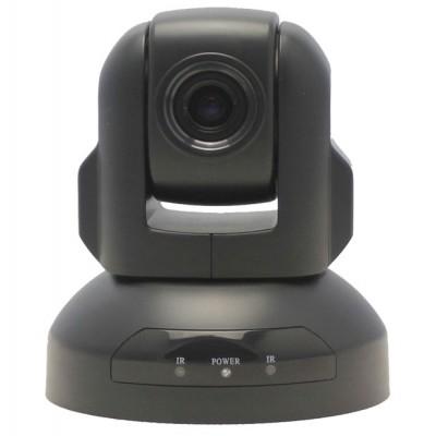 HD653 USB 2.0 PTZ Camera