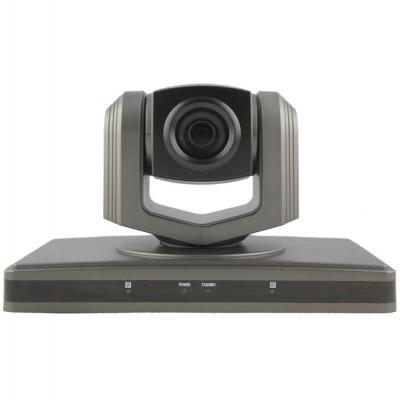 HD8820-DSYC-SN6300 HD-SDI DSYC PTZ Camera