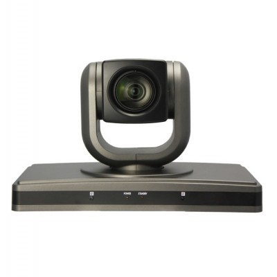 HD8820-K3 DVI-HDMI PTZ Video Camera