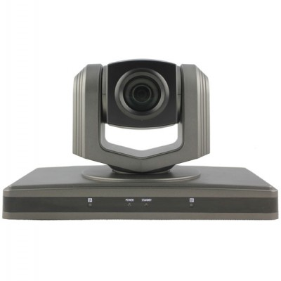 HD8820-SN6300 DVI-HDMI PTZ Video Camera