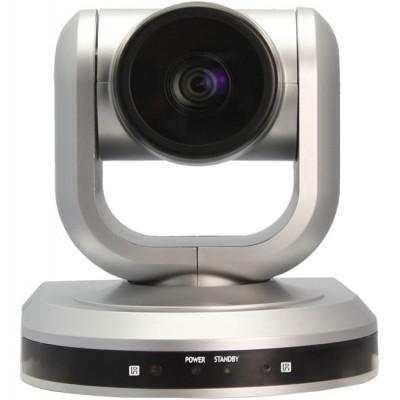 HD910 K2 Full HD PTZ Camera