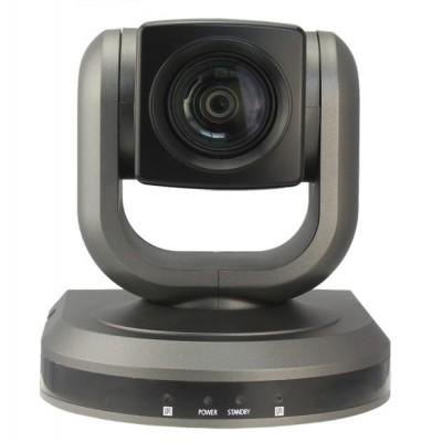 HD920-K5 HD-SDI DSYC PTZ Camera