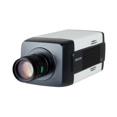 Recognitive Camera Kedacom IPC121-Ei7N