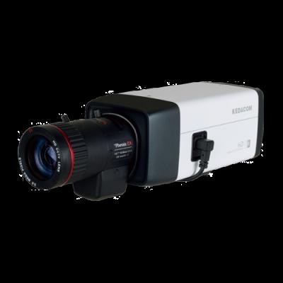 Recognitive Camera Kedacom IPC123-Ei7N