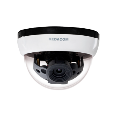 Semi Dome Camera Kedacom IPC2440-HN-SIR30