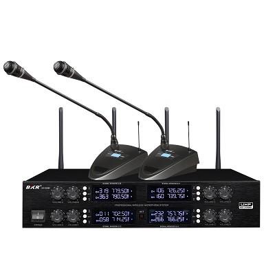 Hệ thống âm thanh BKR KX‐D3880