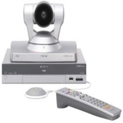 Sony PCS-XG55