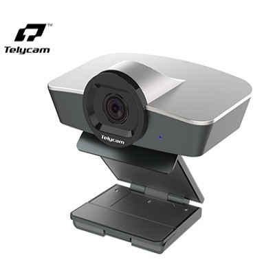 Camera Telycam USB 2.0-TLC-200-U2S