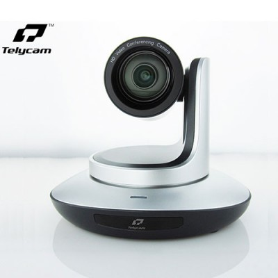 Camera hội nghị Telycam HD-SDI-DVI TLC-300-S