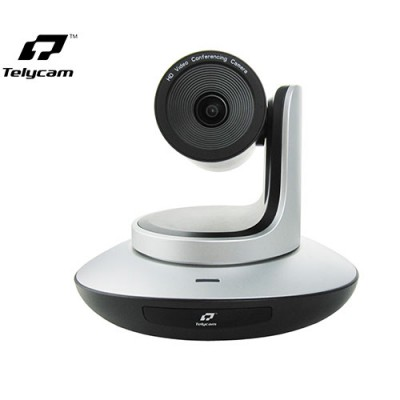 Camera Telycam USB 3.0-DVI TLC-400-U3