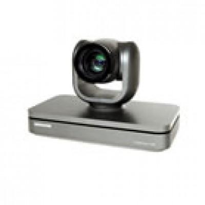 TrueVixon HD95D
