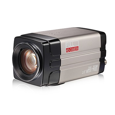 Camera Minrray HDMI-SDI UV1201S-S2