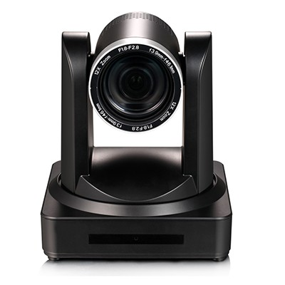 Camera Minrray HDMI-SDI UV510A-10-ST