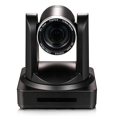 Camera Minrray HDMI-SDI UV510A-12-ST