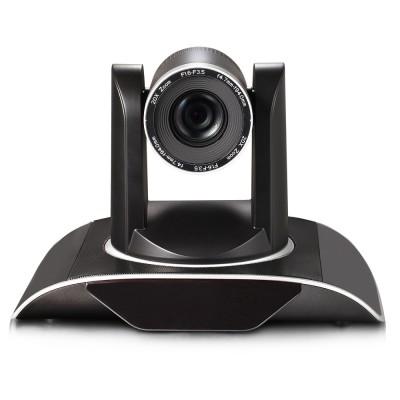 Camera Minrray USB3.0 UV950A-20-U3