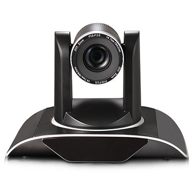 Camera Minrray HDMI-SDI UV950A-12-U3