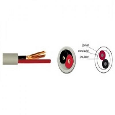 Speaker Bulk Cable Kramer BC-2S