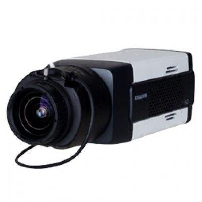 Network Box Camera (8M, 4K) model: IPC185-AN