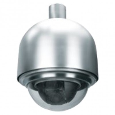Network Explosion-Proof Speed Dome Camera 2.0MP, Model: IPC421-FB