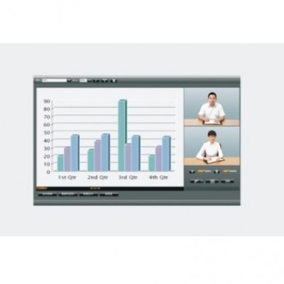 KEDACOM PCMT Video Conferencing Software Terminal
