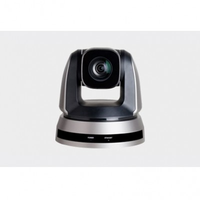 KEDACOM HD200 High Definition Video Conferencing Camera