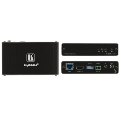 HDMI Receiver TP-583Rxr