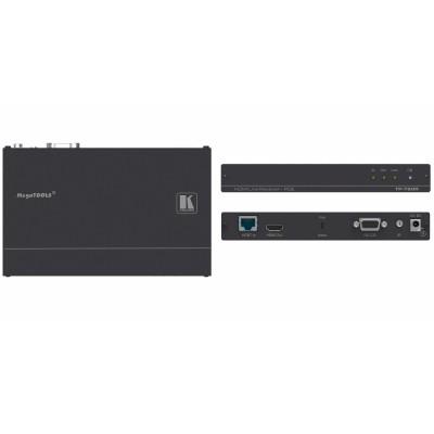 HDMI HDCP 2.2 PoE Receiver TP-780R